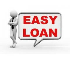 We Offer Loan At 3% Interest Rate To Everyone