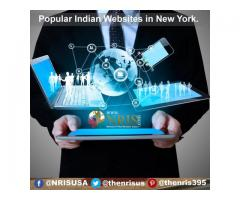 Indian Community Websites In  New York