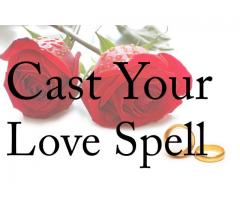 Love spells caster with binding spells guaranteed.call+27837102435