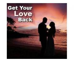 Reliable lost love spells to return your lost lover contact+27837102435