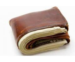 Powerful Magic wallet for Money call +27787917167