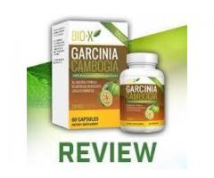 http://market4supplement.com/bio-x-garcinia/