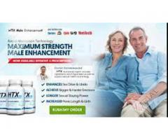 http://market4supplement.com/keto-bhb-800/