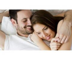 http://market4supplement.com/vitrax-male-enhancement/