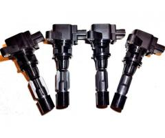 Better Performance with 2004 Mazda rx8 Ignition Coils