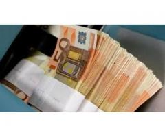 Do you need an urgent loan apply now