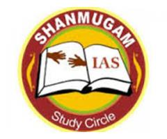 Best coaching for TNPSC-GROUP 2A,GROUP 4,VAO in coimbatore