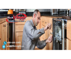 Call The Best Washing Machine Repair San Jose Professionals