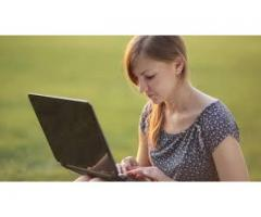 HOME BASED DATA TYPING JOBS AT www.jobsavailable4u.com