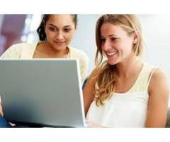 Online copy paste jobs - Data entry Home jobs at WWW.JOBSAVAILABLE4U.COM