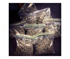 order top quality medical marijuana and other related products. very affordable
