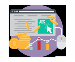 Best Top PPC Management Services India