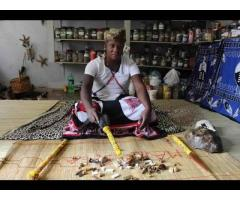 Powerful Djinn for wealth and protection +27787917167