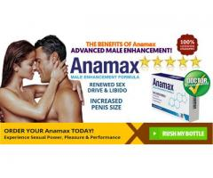 http://www.carehealthportal.com/anamax-male-enhancement/