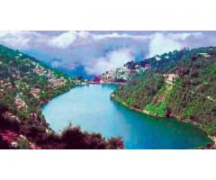 Best Travel Agency in Nainital-9837602248