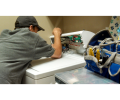 Appliance Repair San Jose CA Solutions For All Brands