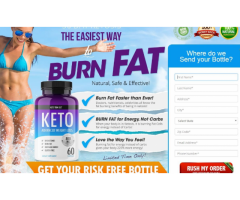 Best Offer:-http://market4supplement.com/teal-farms-keto/
