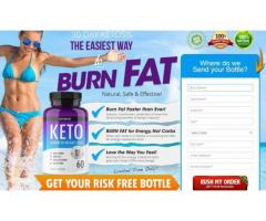 http://shark-tank-diet.info/true-light-keto/