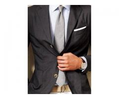 Men's Sports Coats & Men's Blazer Online for Sale at reasonable Price in USA