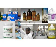 Get SSD Chemical Solution for Cleaning Black Notes +27735257866 in SOUTH AFRICA