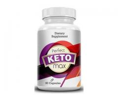 http://shark-tank-diet.info/perfect-keto-max-fr/