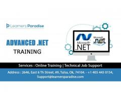 Online IT - Training - Learning Courses - Learners Paradise