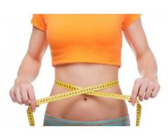 http://www.fit2supplement.com/keto-weight-loss-plus-south-africa/