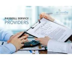 Payroll services New Jersey | Bookkeeping services NJ