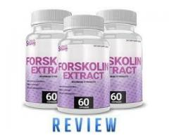 https://www.smore.com/n65gy-ultra-shave-weight-loss-forskolin