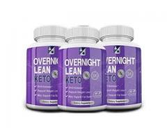 https://www.facebook.com/overnight.lean.keto.official/