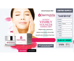 http://todaybuysupplement.com/dermavix-philippines/