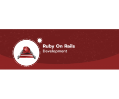 Ruby On Rails Development Company - Quickbeyond