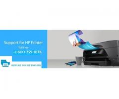 contact hp product expert - HP Printers Support