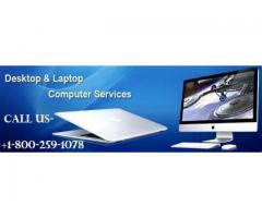 Contact Hp support | Contact Hp Toll Free 1-800-259-1078