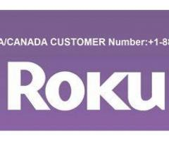 Contact @@1-888-337-5333@@ Roku Stick Support