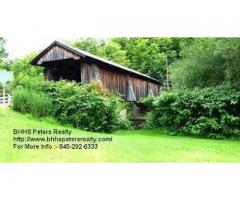 House for Sale Search Sullivan County Mls