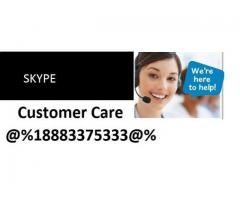 @@1-888-337-5333@@ SKYPE CUSTOMER SERVICE NUMBER