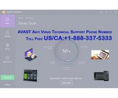 Avast Technical support phone number $$(18883375333)$$