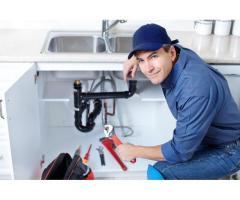 Premier Plumbing Solutions For Your Home