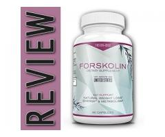 https://www.smore.com/ft5b1-fusion-rise-forskolin-reviews