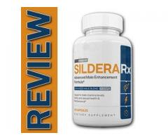 https://www.smore.com/24dm3-sildera-rx-male-enhancement-reviews