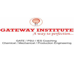 Gate 2020 Classes, GATE Coaching, GATE Coaching Classes