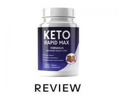 https://www.smore.com/ntfrd-keto-rapid-max-shark-tank-reviews