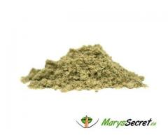 Marys Secret- Cannabis Wholesale Canada