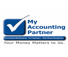 Monthly Accounting Services in New Jersey   Accounting Services New Jersey