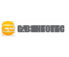Required Voice and Non Voice Process Executives Immediately Call GB Infotec 9900001638