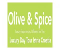 Best Istria tours Offered By Olive & Spice Croatia