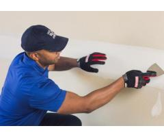 Fix Your Drywall At Inexpensive Price