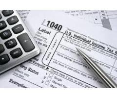 Business & Personal Tax Services | Tax preparation Services NJ