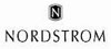 Nordstrom shoes bikini shopping clothing boots
